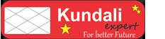 Best Astrologer in Mumbai, Famous Astrologer Mumbai, KM Sinha